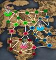 Grand Conquests 18 Battle 1.png