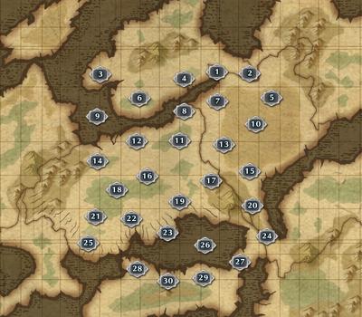 Grand Conquests 20 Area.png