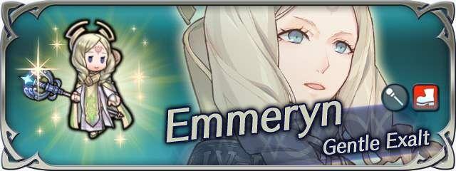 Hero banner Emmeryn Gentle Exalt.jpg