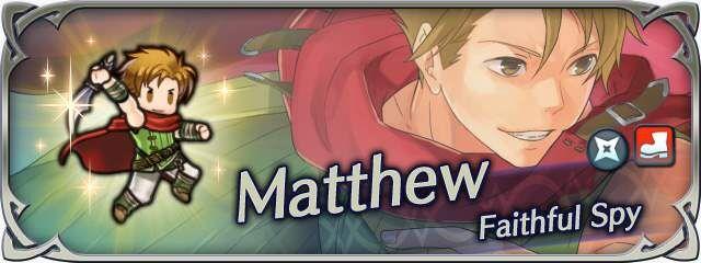 Hero banner Matthew Faithful Spy.jpg
