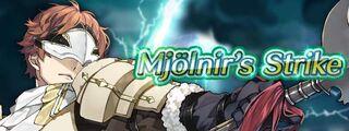 Mjolnirs Strike Conrad Masked Knight.jpg