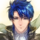 Sigurd Fated Holy Knight Face FC.webp