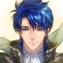 Sigurd: Fated Holy Knight