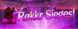 Event Rokkr Sieges 3.jpg