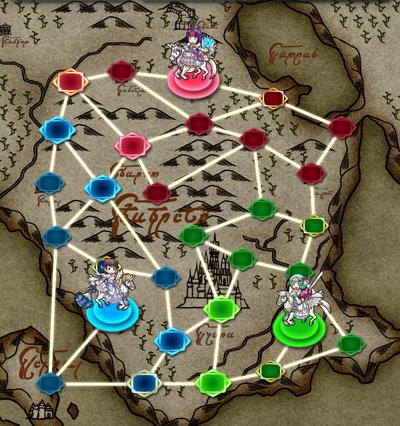 Grand Conquests 25 Battle 1.png