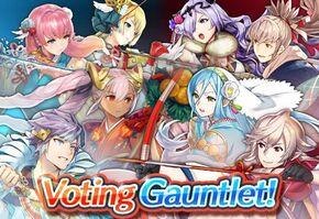 Voting Gauntlet New Years Showdown.jpg