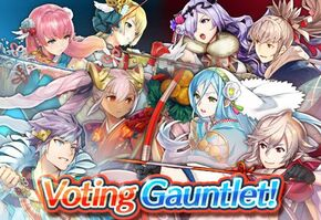 Voting Gauntlet New Years Showdown.jpg
