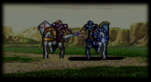 A Knight a Friend Final Act.png