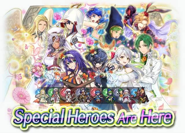 Banner Focus Focus Double Special Heroes Oct 2020.png