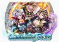 Banner Focus Focus Heroes with Odd Wave Skills.png