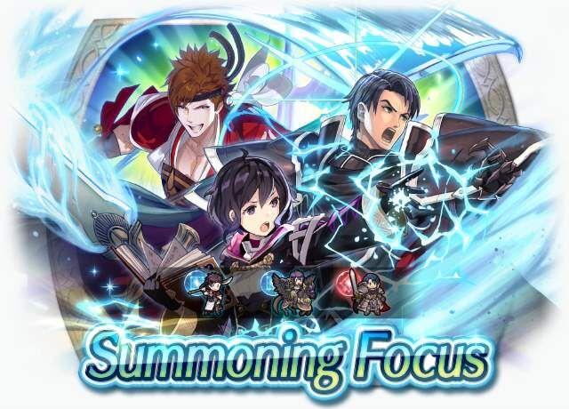 Banner Focus Focus Heroes with Stance Skills 2.jpg