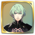 CYL Byleth male Enlightened Three Houses Academy Arc.png