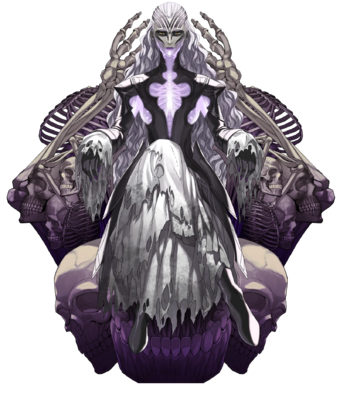 Hel Death Sovereign Face.webp