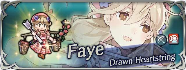Hero banner Faye Drawn Heartstring.jpg