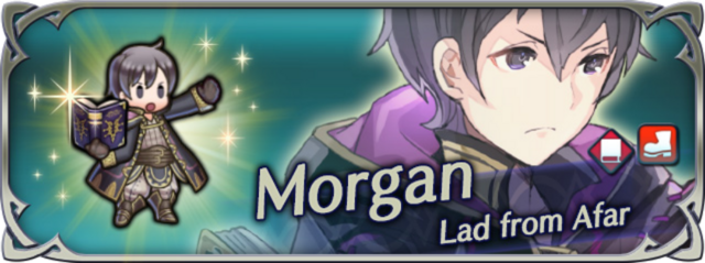 Hero banner Morgan Lad from Afar.png