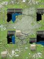 Map X0251.webp
