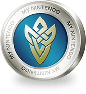 My Nintendo icon.png