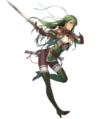 Palla Eldest Whitewing BtlFace.webp