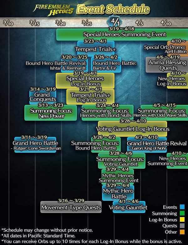 Schedule March-April 2019.png