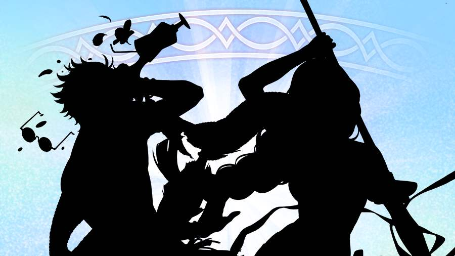 Special Hero Silhouette Jul 2020.png