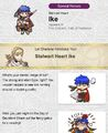 Update Sharenas Hero introductions.jpg