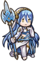 FEH sprite Azura Lady of the Lake.png