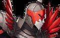 Flame Emperor Bringer of War BtlFace BU.webp