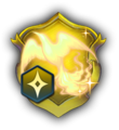 Icon LegendLight.png