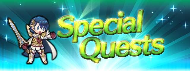 Special Quests Alfonse.jpg