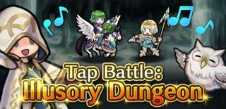 Tap Battle Legendary Heroes.png