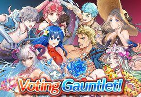 Voting Gauntlet Water Fight.jpg