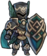 Axe Knight Mini Unit Idle.png