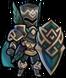 Axe Knight Mini Unit Idle.png