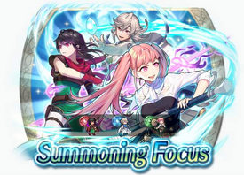 Banner Focus Focus Heroes with Null Skills.png