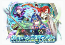 Banner Focus Focus New Power Jul 2018.png