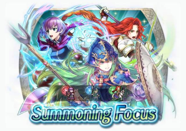 Banner Focus Focus New Power Jul 2018.png