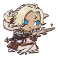 Catherine thunder knight pop02.png