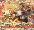 GHB Clarisse.png