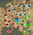 Grand Conquests 10 Battle 2.png