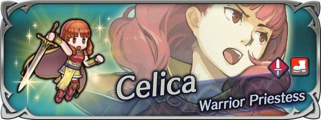 Hero banner Celica Warrior Priestess.png