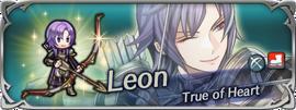 Hero banner Leon True of Heart.png