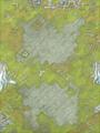 Map V0003.webp