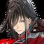 Navarre: Scarlet Sword