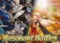 Resonant Battles.jpg