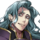 Valter: Dark Moonstone Def: 34, Res: 19