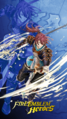 A Hero Rises 2020 Subaki Perfect Expert.png
