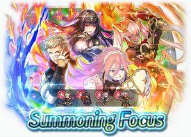 Banner Focus Focus New Power Oct 2021.jpg