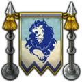 Structure Blue Lion Flag.png