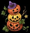 Structure Pumpkin Lanterns.png