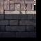 Wall Muspel NW U.png